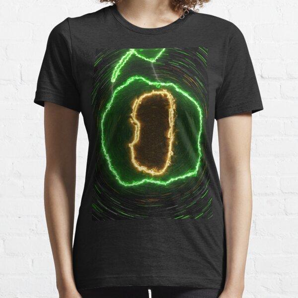 Halo Infinite Artwork Essential T-Shirt