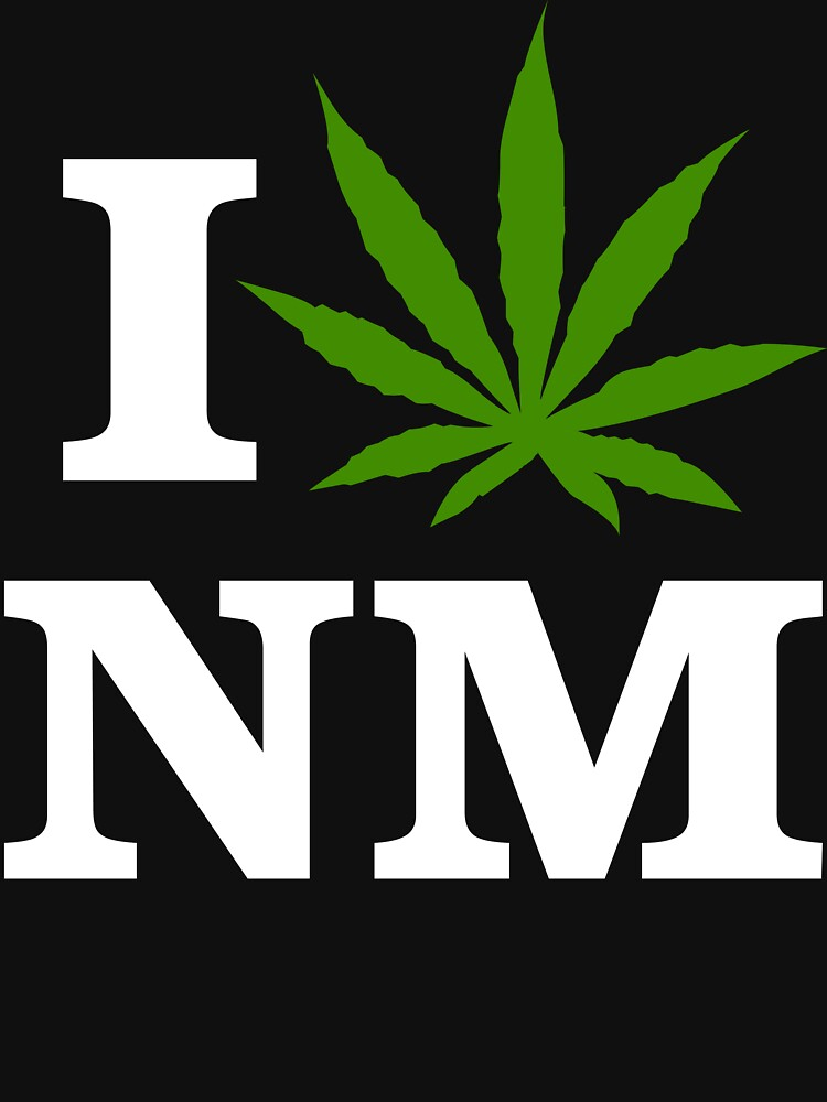 Image result for new mexico marijuana