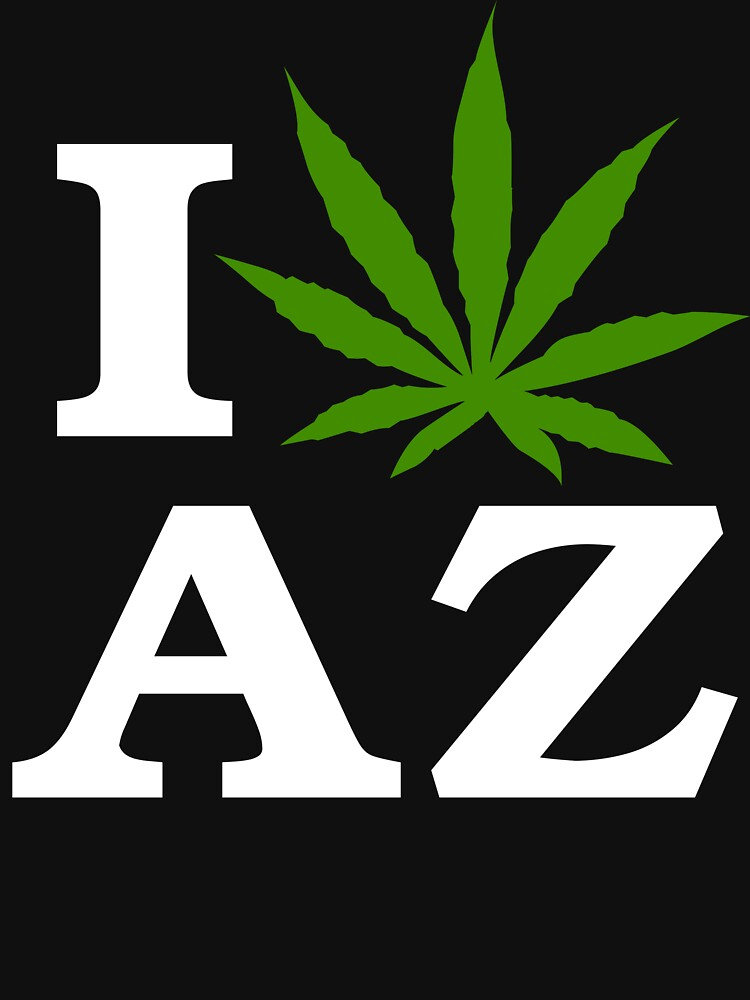 Image result for arizona marijuana