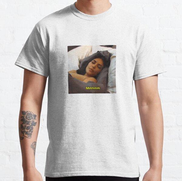 Kill the Kardashian T-shirt Funshirt Fun Citation Slogan sort Proverbes Slayer