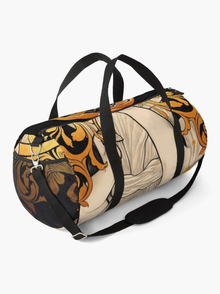 Alternate view of ARTEMIS Duffle Bag