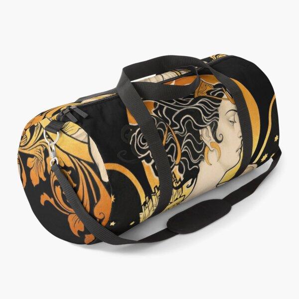 ARTEMIS Duffle Bag