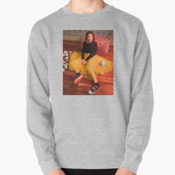 Affiche Millie Bobby Brown Sweatshirt épais