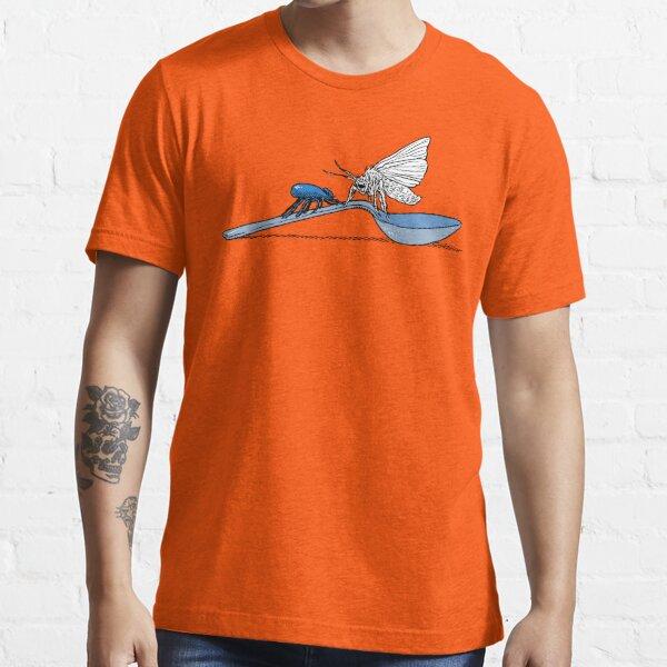Spooooon! Camiseta esencial