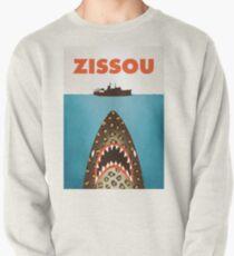 Zissou Pullover