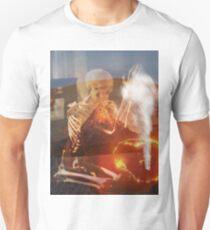 life on earth Unisex T-Shirt