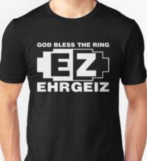 #GBTR T-Shirt
