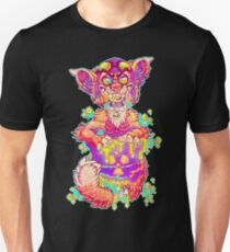 Waste Kitty  Unisex T-Shirt