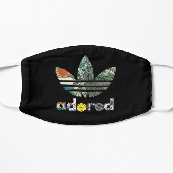 Stone Roses Ian Brown Madchester Adored Manchester Sports Design Mask