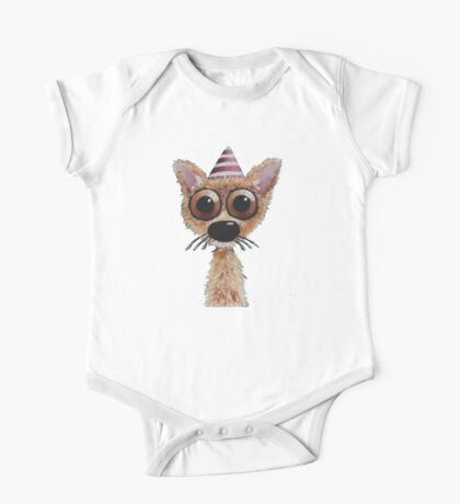 Dogitude Kids Clothes