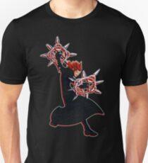 Axel - Night Sky Edit T-Shirt