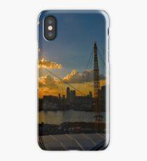 London Millenium  iPhone Case