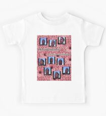 Niko H - Ainutkertainen Kids Clothes