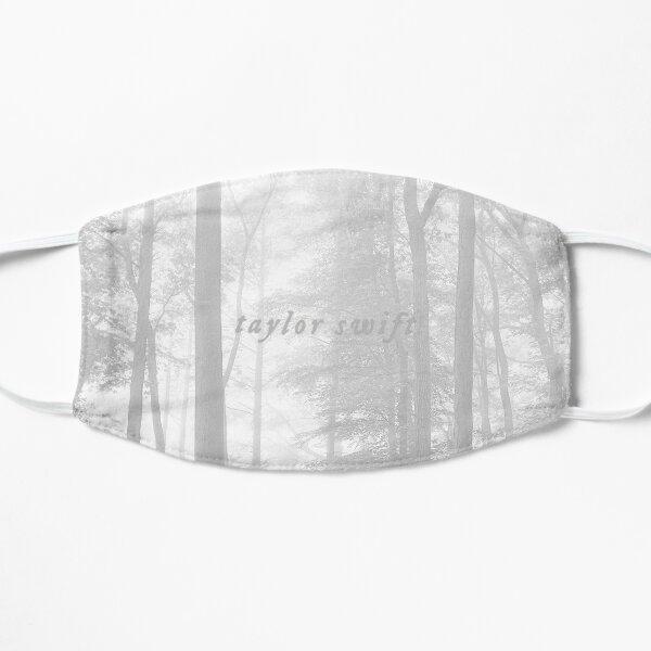 folklore TS8 Mask