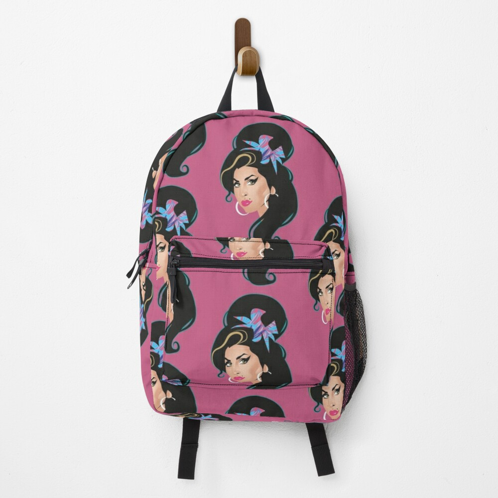 AW Backpack