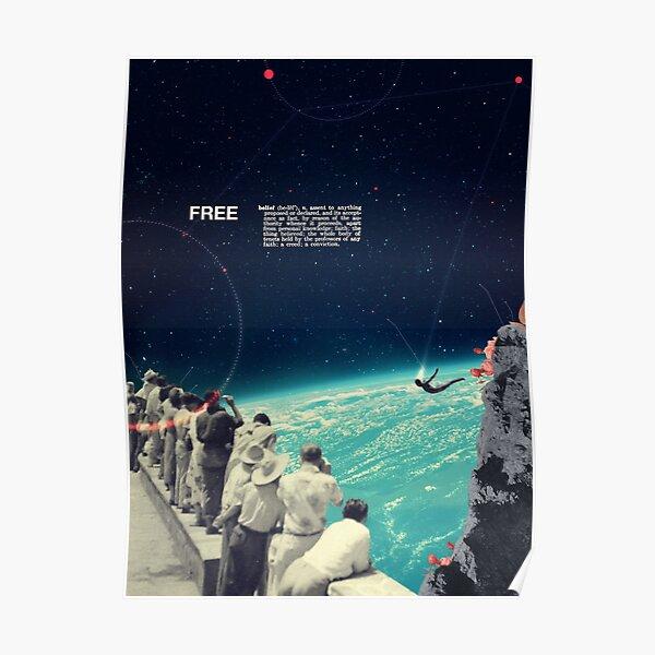 Free Poster