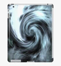 Rainstorm iPad Case/Skin
