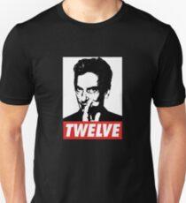 Twelfth's Night T-Shirt