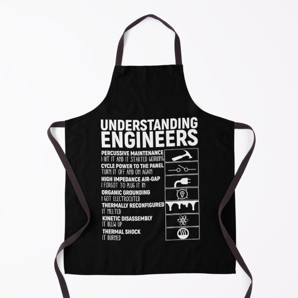 Understanding Engineers Apron