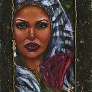 Glorious by Alga Washington