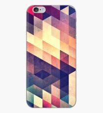 T iPhone Case
