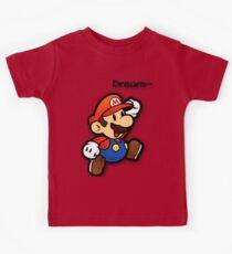 An Italian Bromance Kinder T-Shirt