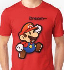 An Italian Bromance Unisex T-Shirt