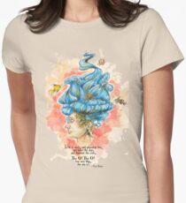 Lady Isabella T-Shirt