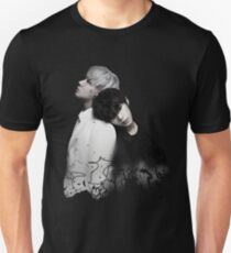 Leo / Ravi | Beautiful Liar Unisex T-Shirt