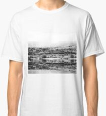 Perfect reflection Classic T-Shirt
