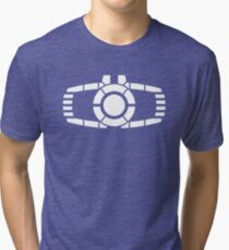 Transformers Matrix of Leadership Tri-blend T-Shirt