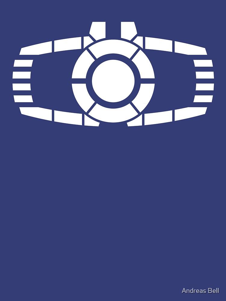 Transformers Matrix of Leadership | Unisex T-Shirt, a t