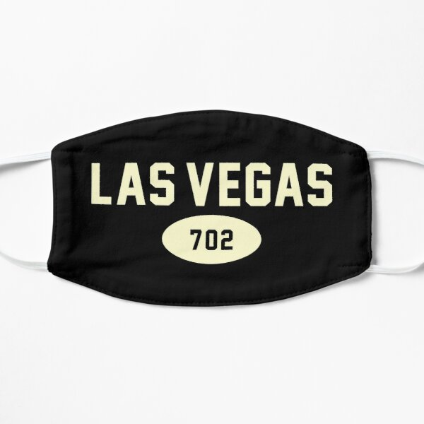 Las Vegas 702 Cream Mask