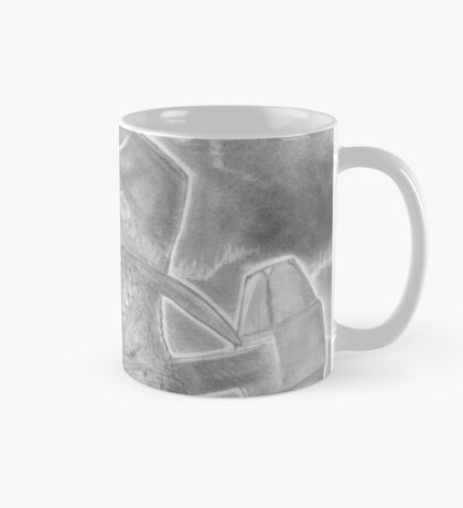 Valebreaker Mug