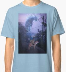 the journey to the west  Classic T-Shirt
