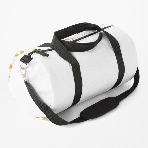 Country Music and Beer thats why im here Gift design Duffle Bag