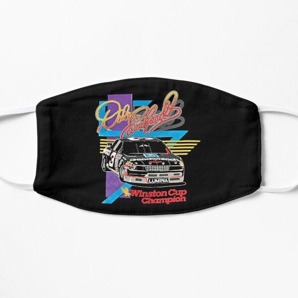 Dale Earnhardt Champion Mask