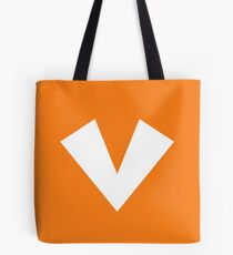 Vector Logo (Despicable Me) Tote Bag
