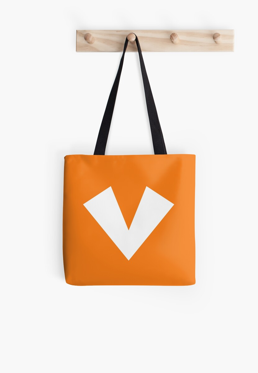 Vector Logo (Despicable Me) by Expandable Studios