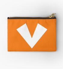 Vector Logo (Despicable Me) Studio Pouch