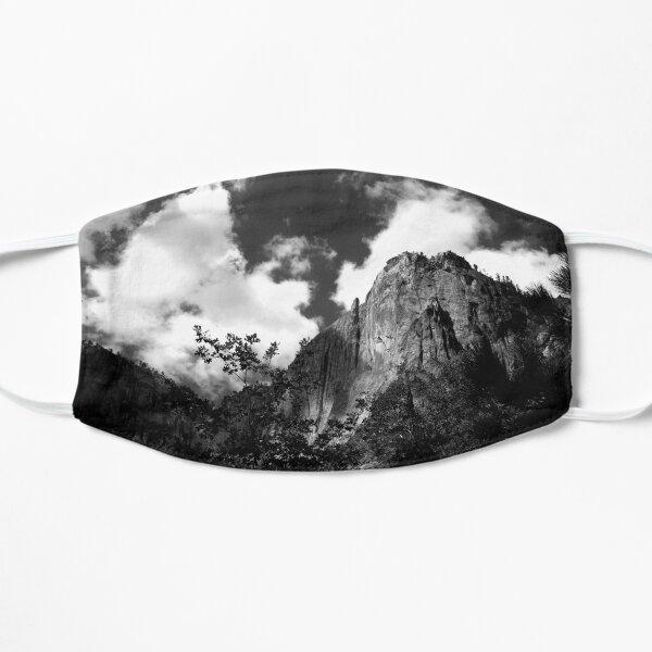 Yosemite Mask