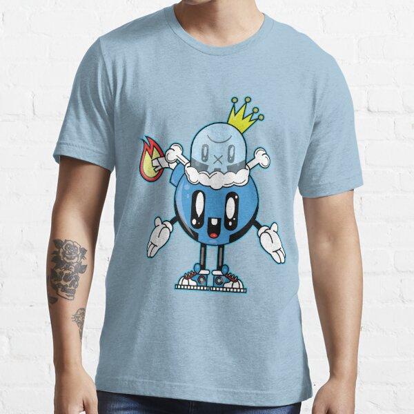Bomber Essential T-Shirt