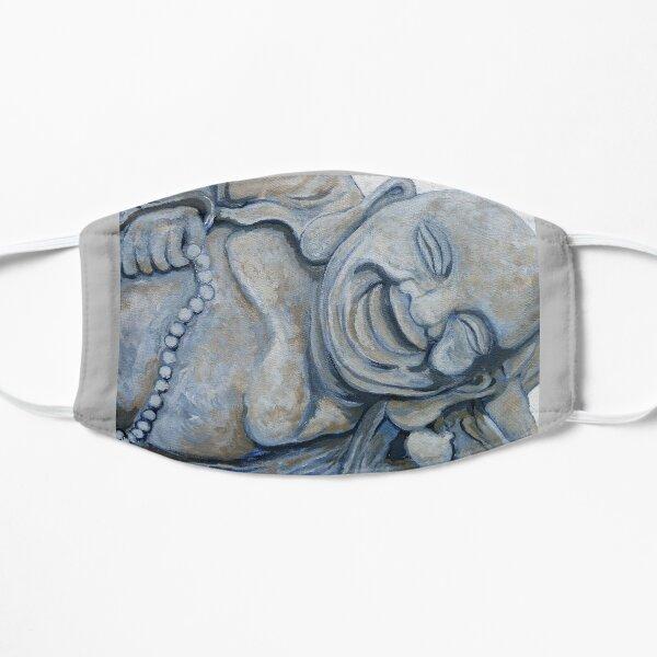 Buddha Bella Flat Mask
