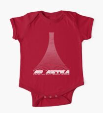 Ad Astra Kids Clothes