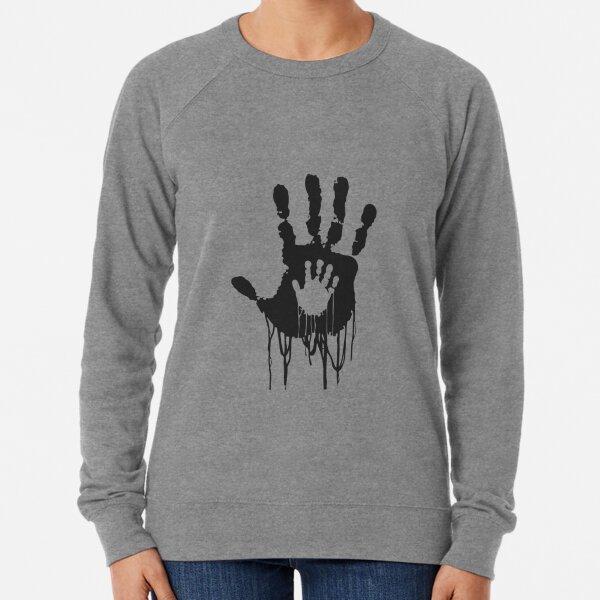 Kojima's DS Lightweight Sweatshirt