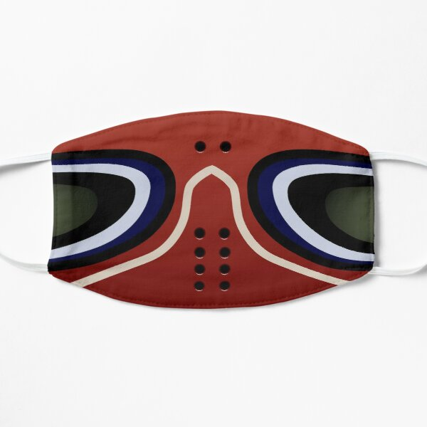 EPIC Gamer Masks: Majora Flat Mask