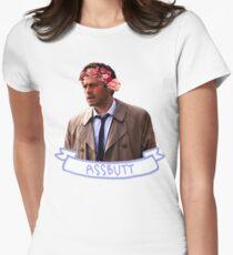 Assbutt T-Shirt