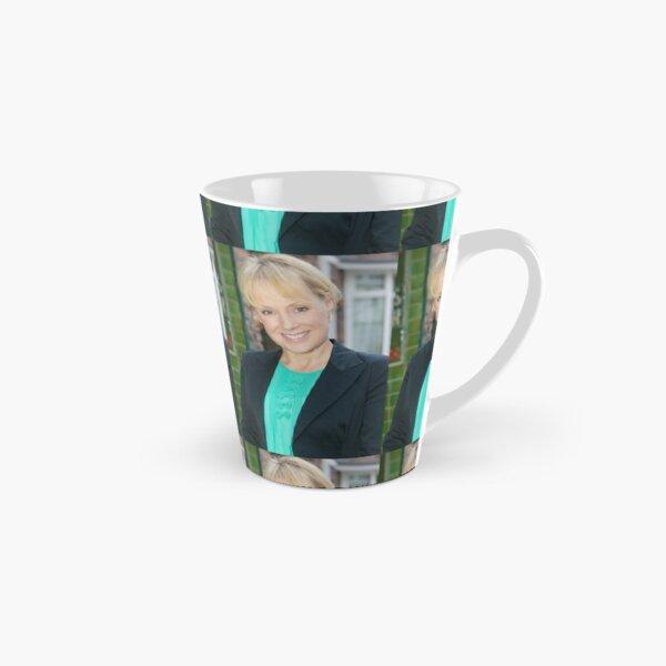 CORRIE LEGENDS- SALLY WEBSTER Tall Mug