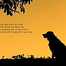 Remembrance by Karen Havenaar