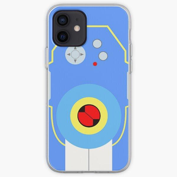 PET iPhone Soft Case